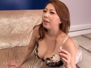 Yumi Kazama - 45 Beautiful Japanese PornStar