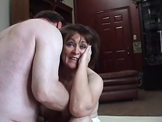 "Molly Bangs Another Guest At Her House"" target=""_blank"