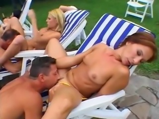 Michelle - Full Italian Movie S88