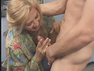 amateur spanish mature - Mature sex photograph -