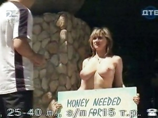 Funny - Breast reduction