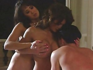Rocki Roads - Rocki Roads' Wet Dreams (3)