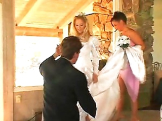 Anal blarney shagging bridal wind