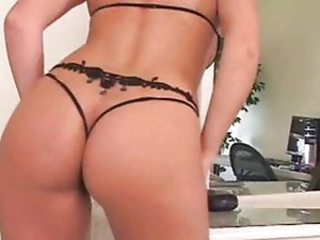 Naughty At Home - Blowjob 8