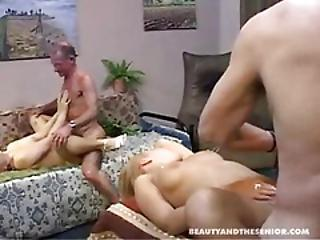 Old Men Fucking Teen Pussy