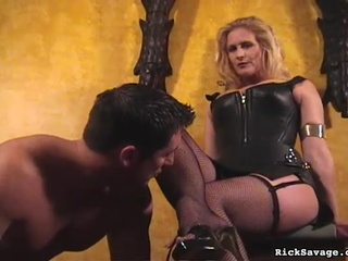 Free Whores Bound And Gagged