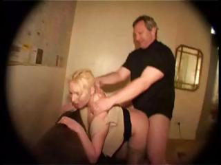 Amateur Blonde Doggystyle German Hardcore MILF