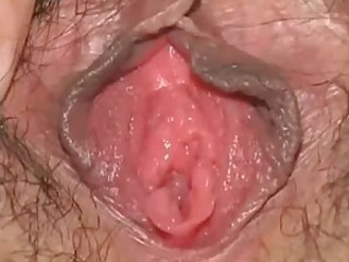 """Japanese Pussies Up Close (Uncensored)"""" target=""""_blank"""