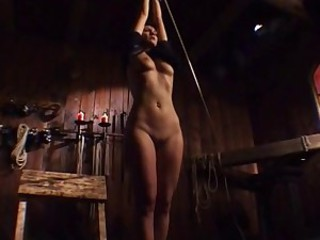 Valeska Deseria - Spirit be worthwhile for Emotion pt 1-2