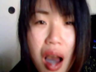 Korean Amateur BJ