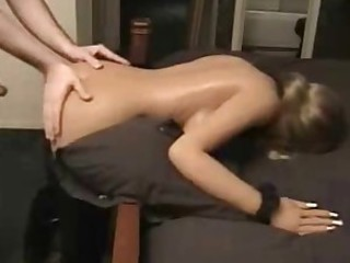 AmateurR HoT FUCK  Unladylike foreign RUBBER 6 - NV