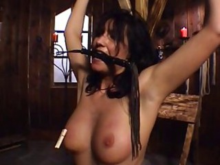 Valeska Deseria - Manner of Emotion pt 2-2