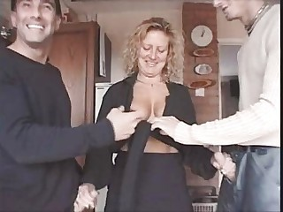 British housewife 4