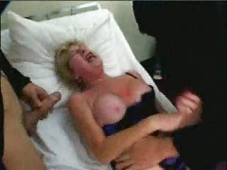 Diana Richards Fuck Hospital
