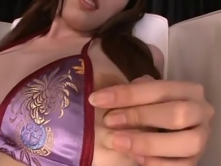 Yui Hatano - 26 Japanese Beauties