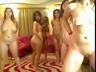 brothel girls naked corps