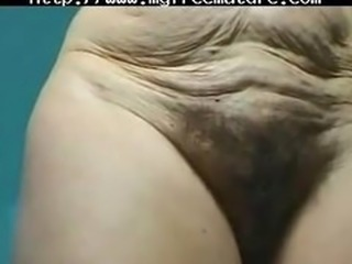 Slow Mature Corps full-grown mature porn granny old cumshots cumshot
