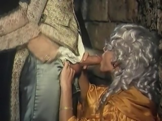 Marquis de Sade (1994) FULL Fruit MOVIE