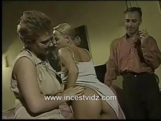 Colette Choisez family sex