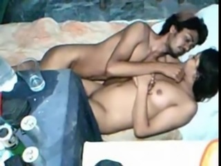 Indian Aunty Kissing And Fucked With Old Man In Hotel Room Nude S