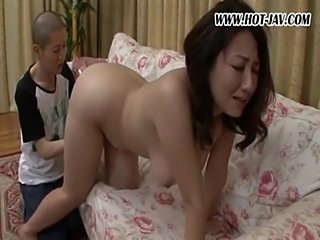 Mature hairy asian pussy  free