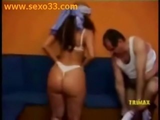 Dirty arab sex.-horny muslim girl show ass  free