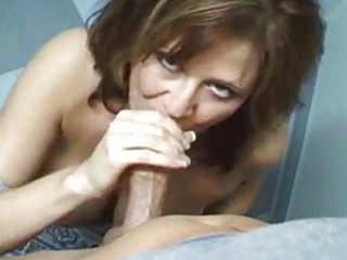 Amateur loves to suck weasel words and lick balls