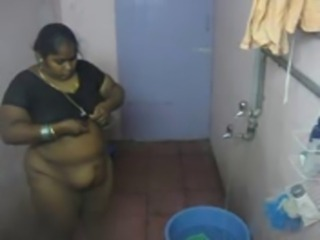 "my hidden cam - indian maid, chennai"" target=""_blank"