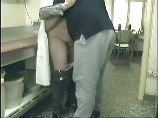 My kinky mom having fun. Hidden cam