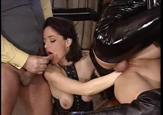 perverted vintage fun 114 (full movie)