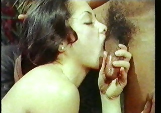 Asian Blowjob  Thai Vintage