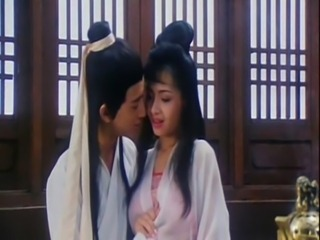 MR.X SERIES=sex with the addition of zen-1992-PART1 (chinese)VISIT UNDERTAKER1008@XVIDEOS.COM...