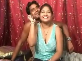 Exclusive Indian Hardcore Kajal and Akshay