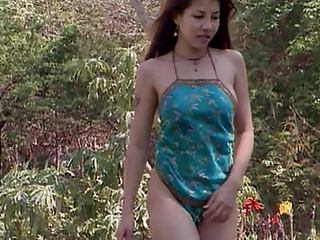 Amateur Asian Erotic Outdoor Teen Vintage