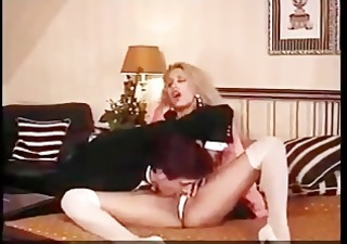 german master-work unconventional older couples www.hdgermanporn.com