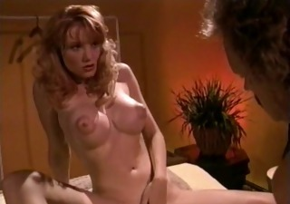 Amazing Big Tits Cute  Nipples Pornstar Vintage