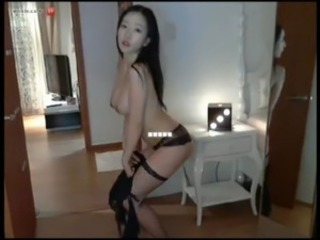 Asian Cute Girlfriend Korean Stripper Teen Webcam