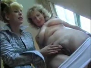 Seduced in transmitted to Girdle Fitter Adv#11 xLx free