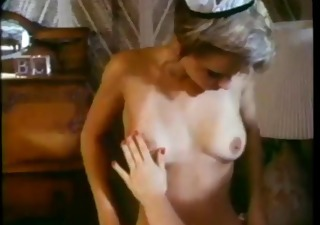 vintage: diamond episode humpy housewife