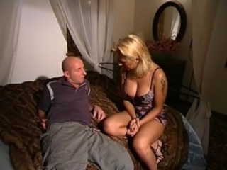 Big Tits Blonde European Italian  Pornstar Tattoo