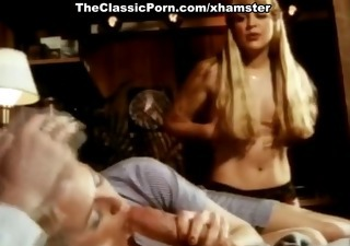 Blowjob  Old and Young Teen Threesome Vintage