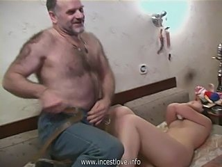 Old man fuck young girl - xHamster.com