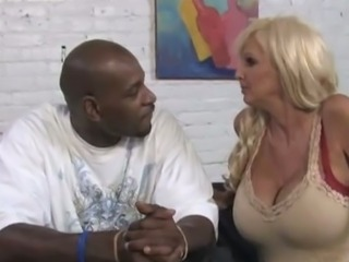Tia gunn and Angel cakes porn movies