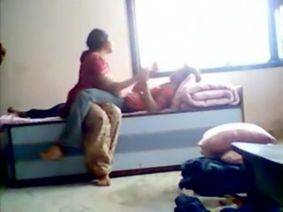 Indian Girl Hidden Cam Fucked 1 free
