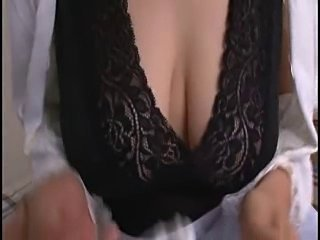 "The step mom's sex education"" target=""_blank"
