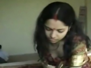 Amateur Daughter Indian Teen