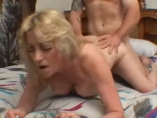 HOUSEWIFE PART 2 C5M