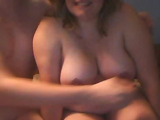 Big Tits First Time Mature Webcam
