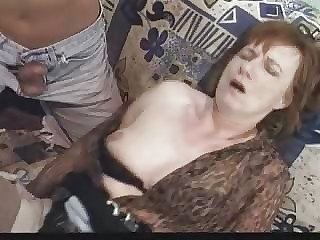 "Mature Hard Fucked Assfucked Creampie"" class=""th-mov"