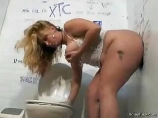 Big Tits Doggystyle Gloryhole Hardcore  Pornstar